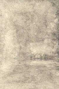 Alte Mauer Mathais Lenz