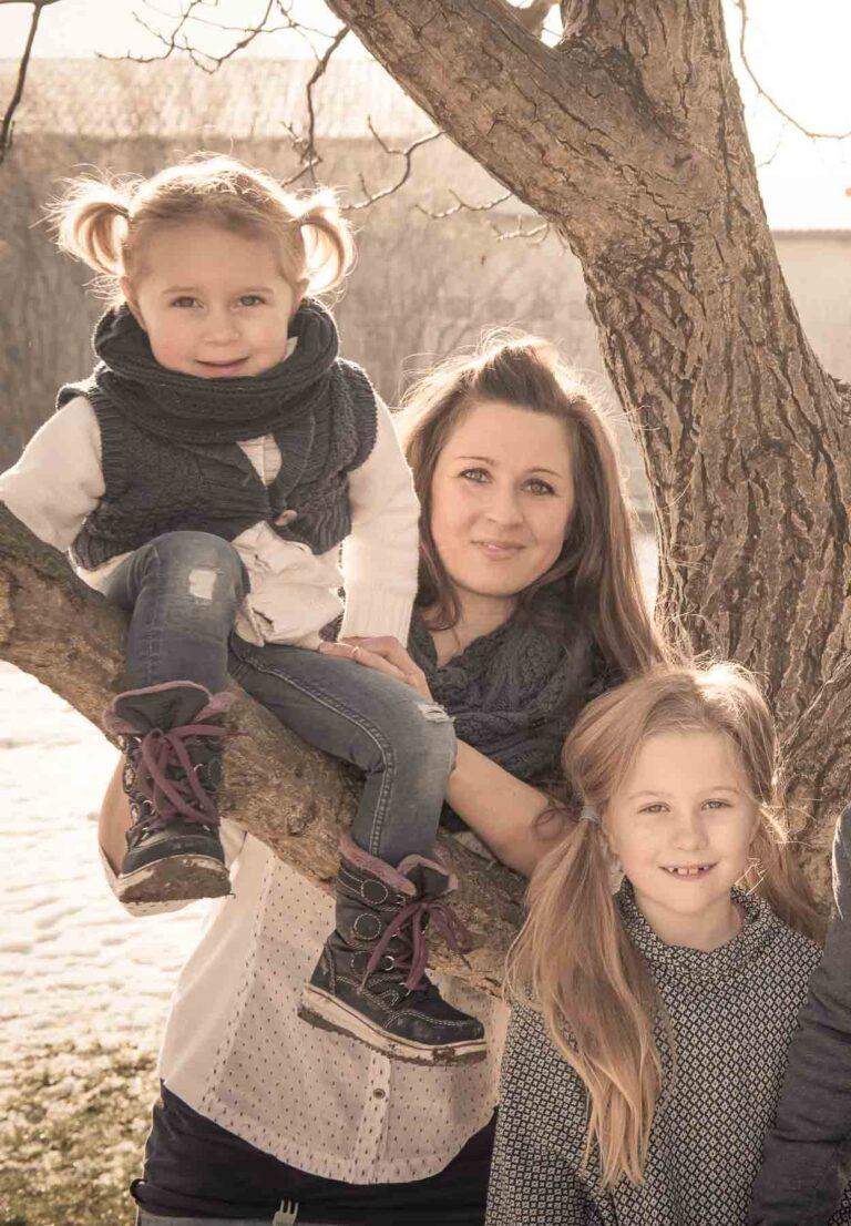 Familienfotos am Hof_01-2