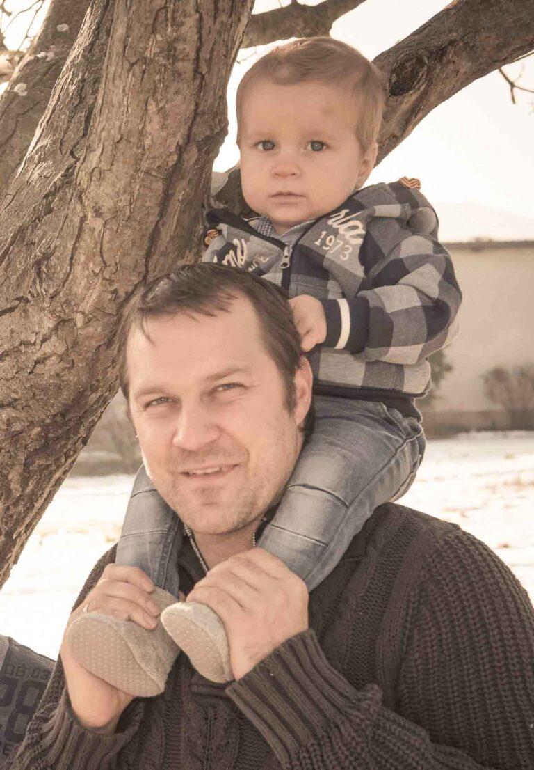 Familienfotos am Hof_01-3
