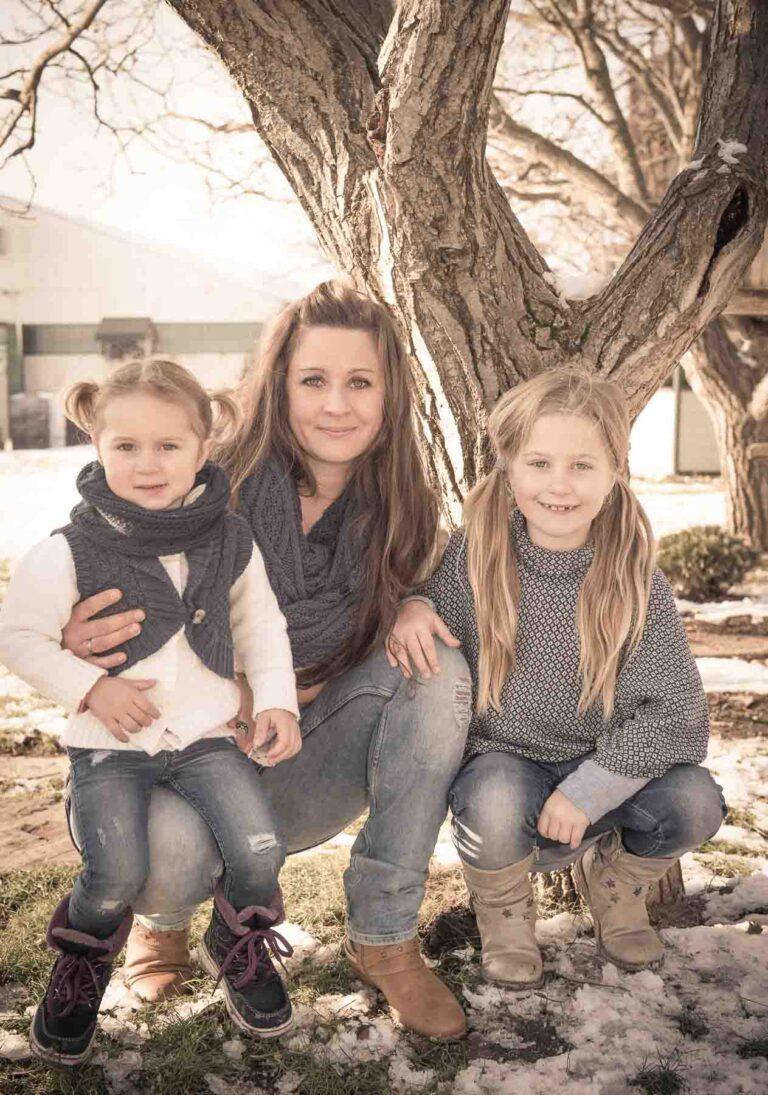 Familienfotos am Hof_02