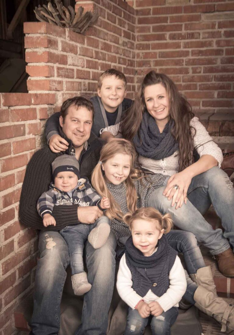 Familienfotos am Hof_07